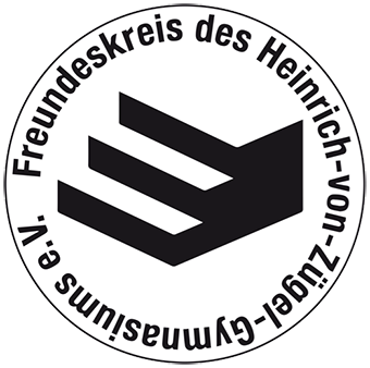 Freundeskreis des Heinrich-von-Zügel-Gymnasiums e.V.